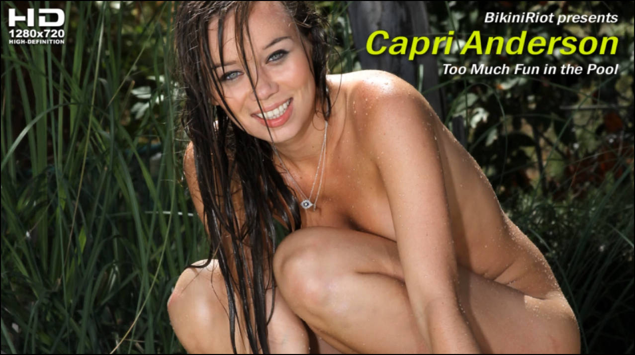 nonsexual topless women photos